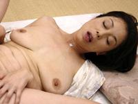 青井マリ 02