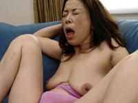 青井マリ 04
