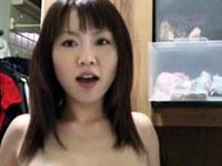 姫川麗:姫川麗のプライベート 複数のセフレと激しいファック[無修正]