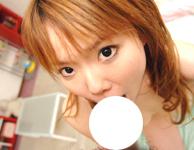 蛯原姫奈:白い肌に綺麗なおっぱい&美マンの姫奈チャン[無修正]