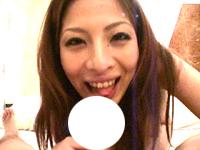 素人動画[7]:渋谷を歩いてる女は全てヤリマンと思ってよし![無料動画]