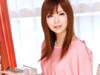 【無修正】愛川香織★こんな家庭教師が来てくれたら・・・[無修正]